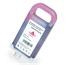 Logic-Seek  Tintenpatrone kompatibel zu Canon PFI-704M 3863B005 XL Magenta