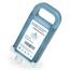 Logic-Seek  Tintenpatrone kompatibel zu Canon PFI-704PGY 3871B005 XL Light Grau