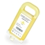 Logic-Seek  Tintenpatrone kompatibel zu Canon PFI-704Y 3864B005 XL Yellow