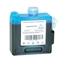 Logic-Seek  Tintenpatrone kompatibel zu Canon BCI-1411PC 7578A001 XL Photo Cyan