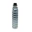 Logic-Seek  Toner kompatibel zu Ricoh Aficio 1013 TYPE1250 885258 HC Schwarz