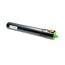 Logic-Seek  Toner kompatibel zu Ricoh Aficio MPC 2000 DT3000BLK 842030 HC Schwarz