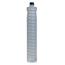 Logic-Seek  Toner kompatibel zu Ricoh Aficio 1085 TYPE8205D 885344 HC Schwarz