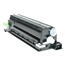 Logic-Seek  Toner kompatibel zu Sharp AR-455LT HC Schwarz