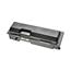 Logic-Seek  Toner kompatibel zu Utax LP 3128 4412810010 HC Schwarz