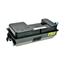 Logic-Seek  Toner kompatibel zu Kyocera TK-3110 1T02MT0NL0 HC Schwarz