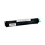 Logic-Seek 2 Toner kompatibel zu OKI B4200 TYPE9 1103402 HC Schwarz
