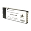 Logic-Seek  Tintenpatrone kompatibel zu Epson Pro 4000 7600 T5441 C13T544100 XL Photo Schwarz