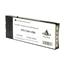 Logic-Seek  Tintenpatrone kompatibel zu Epson Pro 4000 7600 T5441 C13T544100 XL Photo Schwarz