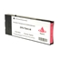 Logic-Seek  Tintenpatrone kompatibel zu Epson Pro 4000 7600 T5443 C13T544300 XL Magenta