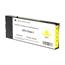 Logic-Seek  Tintenpatrone kompatibel zu Epson Pro 4000 7600 T5444 C13T544400 XL Yellow