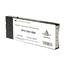 Logic-Seek  Tintenpatrone kompatibel zu Epson Pro 4000 7600 T5447 C13T544700 XL Light Schwarz
