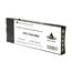 Logic-Seek  Tintenpatrone kompatibel zu Epson Pro 4000 7600 T5448 C13T544800 XL Matt Schwarz