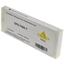 Logic-Seek  Tintenpatrone kompatibel zu Epson Pro 9000 T408 C13T408011 XL Yellow