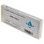 Logic-Seek  Tintenpatrone kompatibel zu Epson Pro 9000 T410 C13T410011 XL Cyan