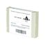 Logic-Seek  Tintenpatrone kompatibel zu Epson Pro 7000 T460 C13T460011 XL Schwarz