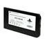 Logic-Seek  Tintenpatrone kompatibel zu Epson Pro 10000 T499 C13T499011 XL Schwarz