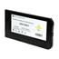 Logic-Seek  Tintenpatrone kompatibel zu Epson Pro 10000 T500 C13T500011 XL Yellow