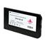 Logic-Seek  Tintenpatrone kompatibel zu Epson Pro 10000 T501 C13T501011 XL Magenta