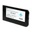 Logic-Seek  Tintenpatrone kompatibel zu Epson Pro 10000 T502 C13T502011 XL Cyan