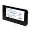 Logic-Seek  Tintenpatrone kompatibel zu Epson Pro 10000 T503 C13T503011 XL Photo Magenta