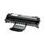 Logic-Seek 2 Toner kompatibel zu Samsung SCX-4521 SCX-4521D3/ELS HC Schwarz