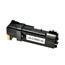 Logic-Seek 5 Toner kompatibel zu Epson C2900 HC