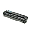 Logic-Seek  Toner kompatibel zu Canon Cartridge 731C 6271B002 HC Cyan