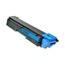Logic-Seek  Toner kompatibel zu Utax CLP 3726 4472610011 HC Cyan