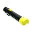 Logic-Seek  Toner kompatibel zu Dell 5130 F916R 593-10924 HC Yellow