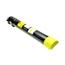 Logic-Seek  Toner kompatibel zu Lexmark X950 X950X2YG HC Yellow