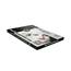 Logic-Seek Fotopapier A3 Glossy 210g 100x A3100G210