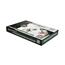 LS Fotopapier 500 Stück 10x15 Glänzend/Glossy 180g