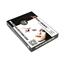 Logic-Seek Fotopapier 13x18 Glossy 180g 500x E500G180