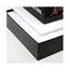 Logic-Seek Fotopapier 13x18 Matt 180g 500x E500M180