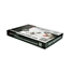 Logic-Seek Fotopapier 13x18 Matt 260g 500x E500M260
