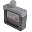 Logic-Seek  Tintenpatrone kompatibel zu Canon PFI-301PM 1491B001 XL Photo Magenta