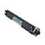 Logic-Seek  Toner kompatibel zu HP 130A CF351A HC Cyan