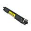 Logic-Seek  Toner kompatibel zu HP 130A CF352A HC Yellow