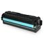 Logic-Seek 5 Toner kompatibel zu Samsung CLP-680 HC