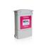 Logic-Seek  Tintenpatrone kompatibel zu HP 90 C5061A XL Cyan