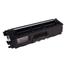 Logic-Seek 3 Toner kompatibel zu Brother TN-325BK HC Schwarz