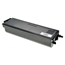 Logic-Seek 3 Toner kompatibel zu Brother TN-7600 HC Schwarz