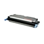 Logic-Seek 5 Toner kompatibel zu Canon Cartridge 711 717 HC