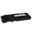 Logic-Seek  Toner kompatibel zu Dell C2660 XXL RD80W 593-BBBU UHC Schwarz