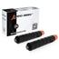 Logic-Seek 2 Toner kompatibel zu Canon C-EXV29 2790B002 HC Schwarz