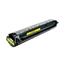 Logic-Seek 4 Toner kompatibel zu Canon EP-82 HC