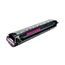Logic-Seek 5 Toner kompatibel zu Canon EP-82 HC