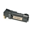 Logic-Seek 5 Toner kompatibel zu Dell 1320 HC