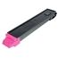 Logic-Seek  Toner kompatibel zu Kyocera TK-8315M 1T02MVBNL0 HC Magenta